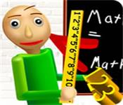 Play Baldi's Basics in Education for iOS