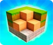 Play Block Craft 3D: Building Simulator