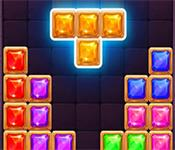 Play Block Puzzle Jewel