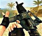 Play Delta Force - Black Hawk Down