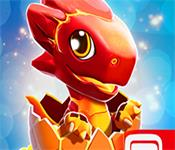 Play Dragon Mania Legends
