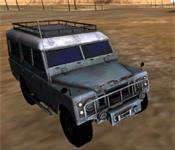 Driving Car Online Game