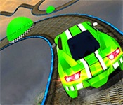 Play Extreme Car Stunts