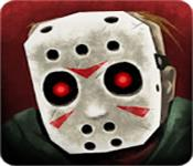 Friday the 13th: Killer Puzzle for iOS