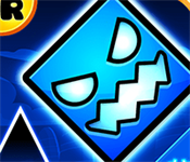 Play Geometry Dash SubZero