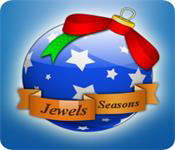 Jewels Seasons