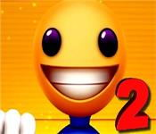 Play Kick the Buddy 2