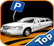 Limo Parking Sim Free