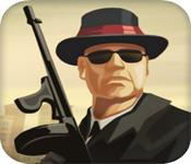 Mafia Game - Mafia Shootout