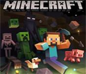 Play Minecraft for PC