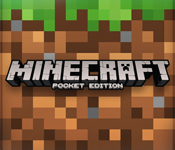 Play Minecraft - Pocket Edition