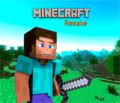 Play Minecraft Remake