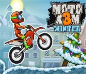 Play MOTO XM WINTER