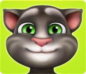 Play My Talking Tom