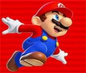 Play Super Mario Rush 2