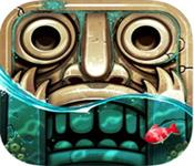 Play Tomb Temple Run