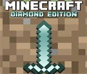 Xploder Minecraft Diamond Edition